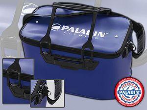 PALADIN® Angeltasche Waterproof