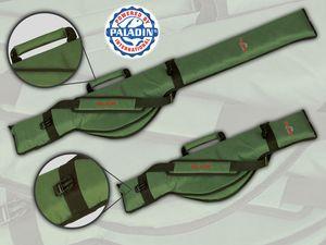 PALADIN® Angeltasche System - Rutentasche
