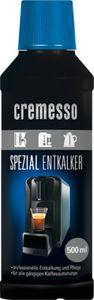 Cremesso Entkalker oder Cremesso Reiniger, je 500 ml