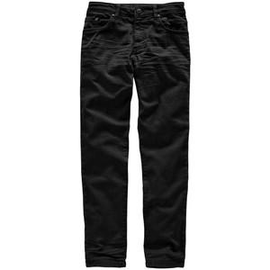 Jungen Jeans für starke Kids