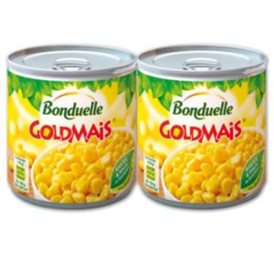 BONDUELLE Goldmais