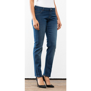ELLENOR Stretch-Jeans