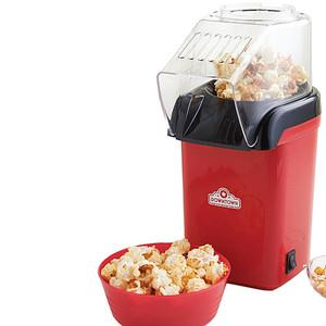 Popcorn-Maschine 1200W
