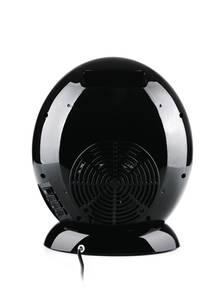 Mini-Heizung 300 Watt, schwarz Easymaxx