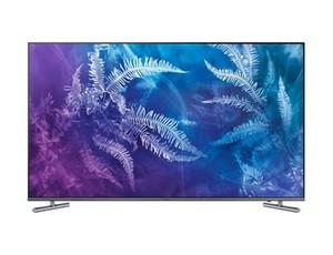 Samsung QLED TV QE55Q6F | B-Ware