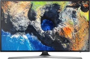 Samsung LED TV UE43MU6179 | B-Ware