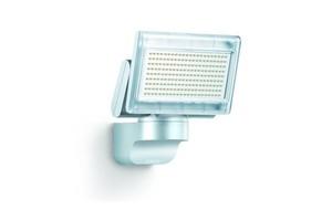 Steinel Sensor LED-Strahler XLED Home 1 SL | B-Ware