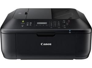 Canon Multifunktionsdrucker PIXMA MX475 | B-Ware