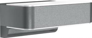 Steinel LED Außenleuchte L 810 | B-Ware