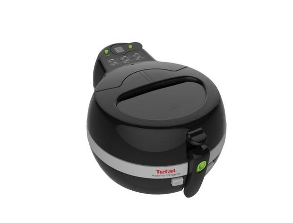 Tefal Fritteuse ActiFry FZ7108 | B-Ware