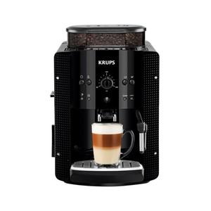 Krups Kaffee Vollautomat EA 8108 | B-Ware