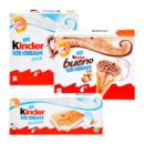 Bild 1 von Kinder Ice Cream
