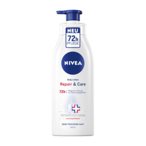 Nivea Repair & Care