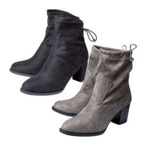 WALKX     Trend-Boots