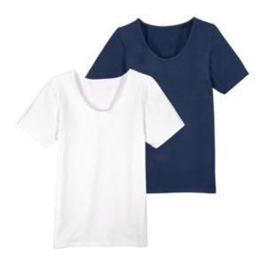QUEENTEX     Unterhemd