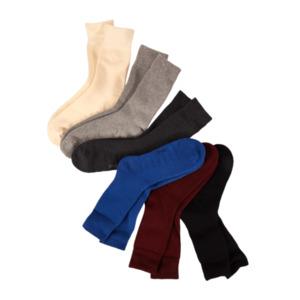 WALKX     Winter Wellness Socken