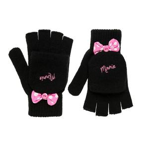 Handschuhe Minnie Mouse