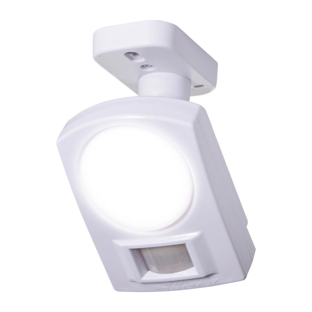 Bild 4 von LIGHTZONE     LED-Lampen