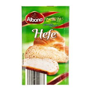 ALBONA     Hefe