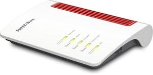 AVM FRITZ!Box 7530 WLAN-Router