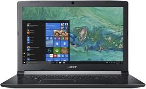 Acer Aspire A517-51-57MK 43,94 cm (17,3´´) Notebook schwarz