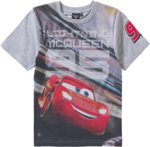 Disney Cars T-Shirt Gr. 116/122 Jungen Kinder