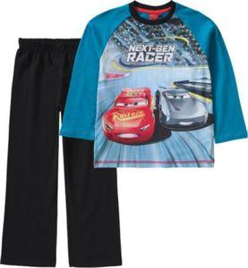 Disney Cars Schlafanzug Gr. 98 Jungen Kleinkinder