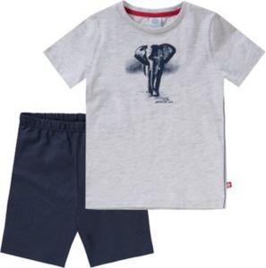 Schlafanzug Gr. 92 Jungen Kleinkinder