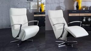 Neo Style TV-Sessel