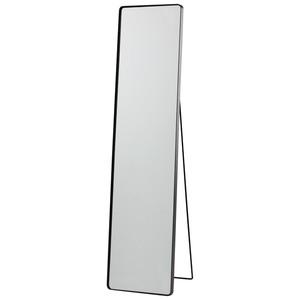 Standspiegel Toftlund (schwarz)