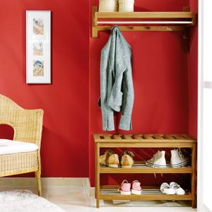 schuhschrank angebote von d nisches bettenlager. Black Bedroom Furniture Sets. Home Design Ideas