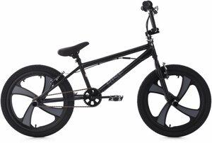 KS Cycling BMX-Rad »Rise«