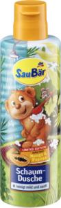 SauBär Schaum-Dusche