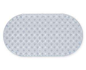 tukan Dusch-oder Badewannenmatte