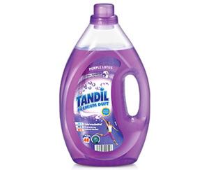 TANDIL Flüssigwaschmittel XL, Duftedition