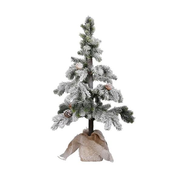 Weihnachtsbaum deko tedi