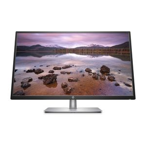 HP 32s, Monitor, 80 cm Bildschirmdiagonale