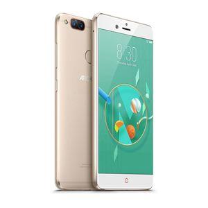Archos Diamond Alpha Plus, LTE, Full HD, 128 GB