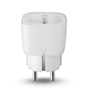 Innr SmartPlug intelligente Funkschalt-Steckdose SP120 Philips Hue und Osram Lightify kompatibel