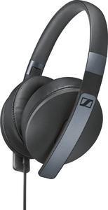 Sennheiser HD 4.20S Over-Ear-Kopfhörer mit geschlossener Bauweise