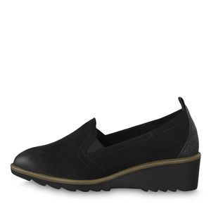 TAMARIS Women Slipper Gazoz