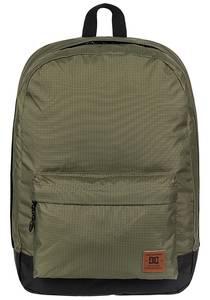 DC Backstack Fabri - Rucksack für Herren - Camouflage