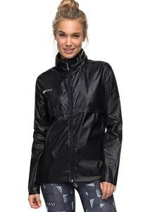 Roxy Tah - Funktionsjacke für Damen - Schwarz