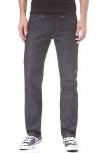Levi´s Skate Skate 513 Slim 5 Pocket - Jeans für Herren - Grau