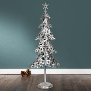 weihnachtsbaum angebote von tedi. Black Bedroom Furniture Sets. Home Design Ideas