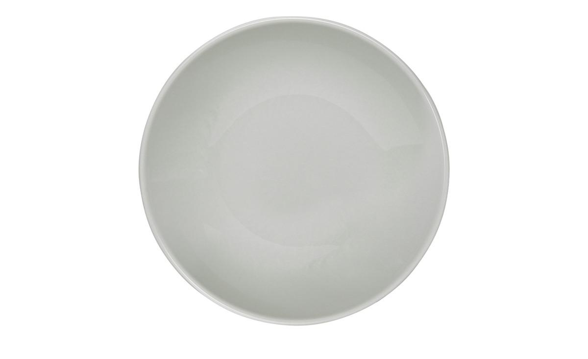 Bild 1 von Suppenteller, 6-teiliges Set