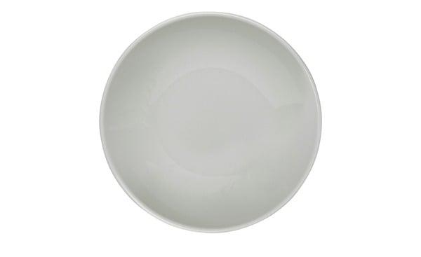Suppenteller, 6-teiliges Set