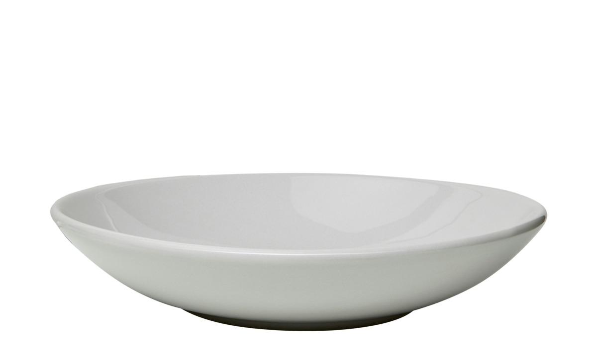 Bild 2 von Suppenteller, 6-teiliges Set