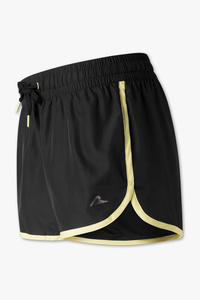 Rodeo         Sport-Shorts