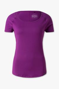 Rodeo         Sport-T-Shirt